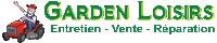 Garden Loisirs