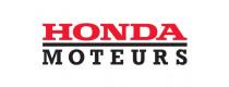 Honda Moteur