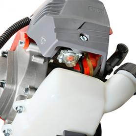 Débroussailleuse Oleo-Mac SPARTA250TR