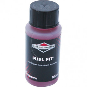 Additif pour carburant B et S 100 ml - 992380